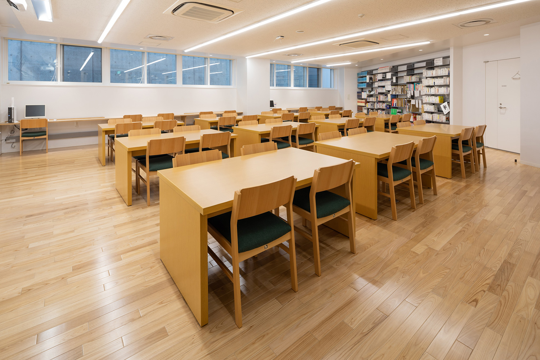 東海 大学 付属 札幌 高等 学校